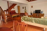 Chateau Dale Tha Bali 657320