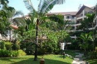 Chateau Dale Tha Bali 79536