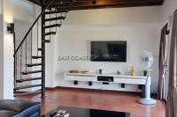 Chateau Dale Tha Bali 95402