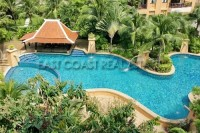 Chateau Dale Tha Bali 95404