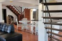 Chateau Dale Tha Bali 95405