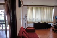 Chateau Dale Tha Bali 95407