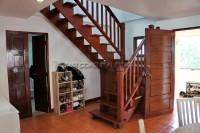 Chateau Dale Tha Bali 95409