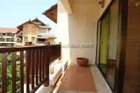 Chateau Dale Tha Bali  545211