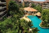 Chateau Dale Tha Bali  545213