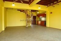 Chateau Dale Tha Bali  545214