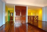 Chateau Dale Tha Bali  545220