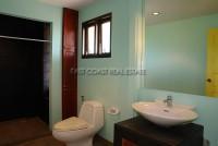 Chateau Dale Tha Bali  54525