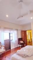 Chateau Dale Thabali 1054750