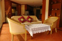 Chateau Dale Thabali condos For Rent in  Jomtien