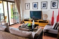 Chateau Dale Thaibali condos For Rent in  Jomtien