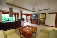 Chateau Dale ThaBali condos For Sale in  Jomtien