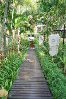Chateau Dale ThaiBali 87394