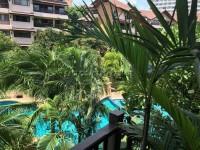 Chateau Dale Thai Bali 10988