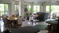 Chateau Dale Thai Bali 23613