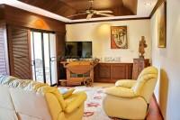 Chateau Dale Thai Bali 80983