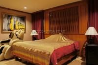 Chateau Dale Thai Bali 89152