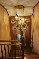 Chateau Dale Thai Bali 891521
