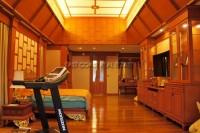 Chateau Dale Thai Bali 891533