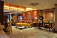 Chateau Dale Thai Bali 891551
