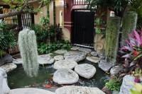 Chateau Dale Thai Bali 891573