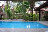 Chateau Dale Thai Bali 893317