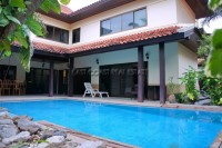 Chateau Dale Thai Bali 89332
