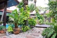 Chateau Dale Thai Bali 893320
