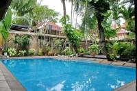 Chateau Dale Thai Bali 893321