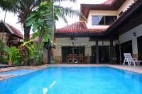 Chateau Dale Thai Bali 89333