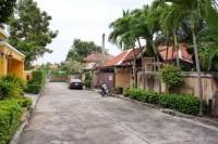 Chateau Dale Thai Bali 89335