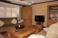 Chateau Dale Thai Bali 928417