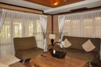 Chateau Dale Thai Bali 928418