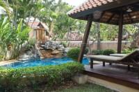 Chateau Dale Thai Bali 92842