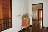 Chateau Dale Thai Bali 928429