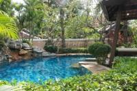 Chateau Dale Thai Bali 92843