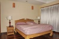 Chateau Dale Thai Bali 928430
