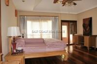 Chateau Dale Thai Bali 928434