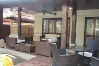 Chateau Dale Thai Bali 92844