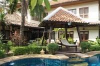 Chateau Dale Thai Bali 92845