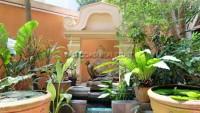 Chateau Dale Thai Bali 941619