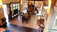 Chateau Dale Thai Bali 941625
