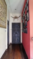 Chateau Dale Thai Bali 941627