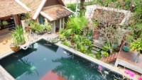 Chateau Dale Thai Bali 941630