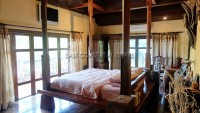 Chateau Dale Thai Bali 941632