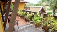 Chateau Dale Thai Bali 941637