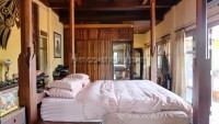 Chateau Dale Thai Bali 941641