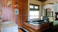 Chateau Dale Thai Bali 941643