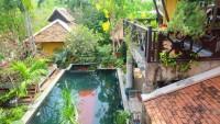 Chateau Dale Thai Bali 941645