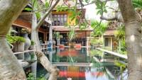 Chateau Dale Thai Bali 941666